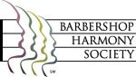 To Barbershop Harmony Society web site